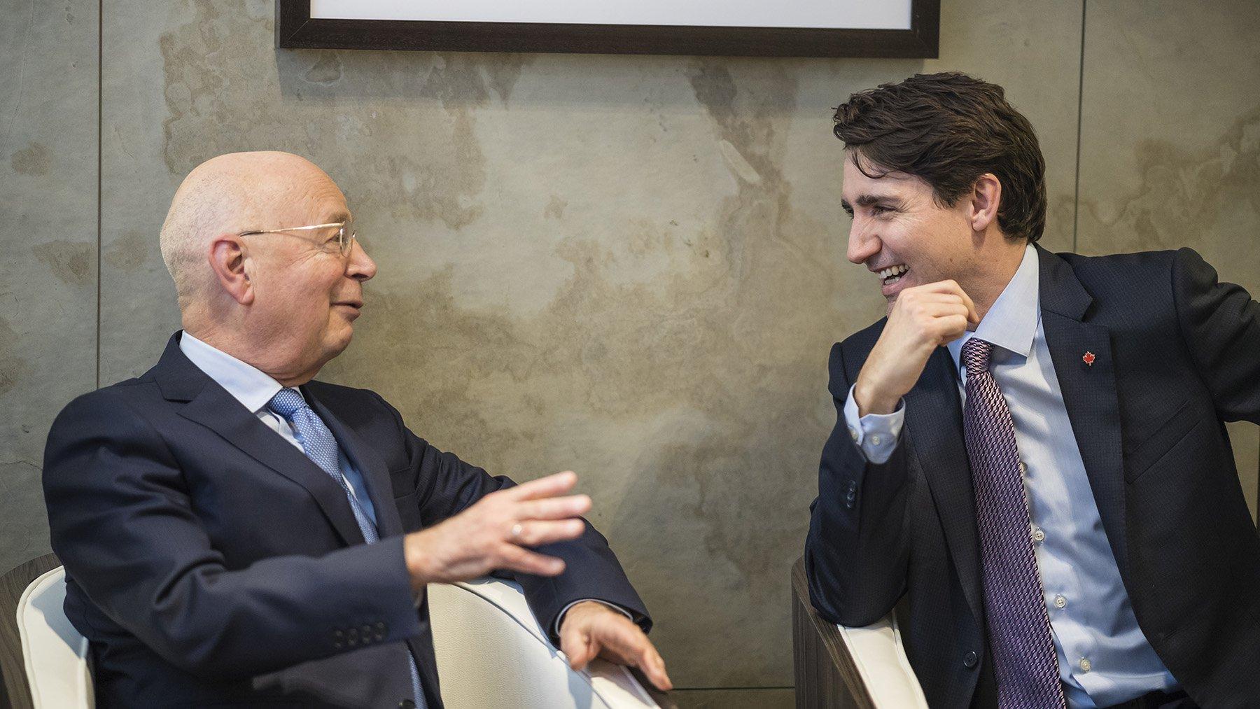 Kanada: Trudeau ruft pünktlich zu den Wahlen am 20. September auf
