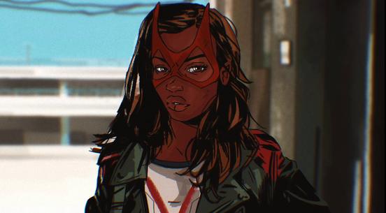 Top Screen 2021_The Superhero.png