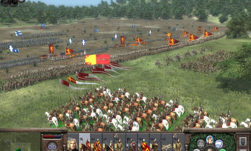 medieval ii total war green and red.jpg