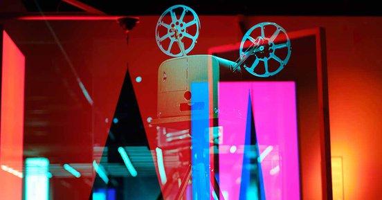 200125 - ACMI0053_Gareth Sobey - Social