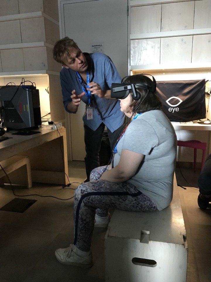 2 Dragan Espenschied VR work.jpeg