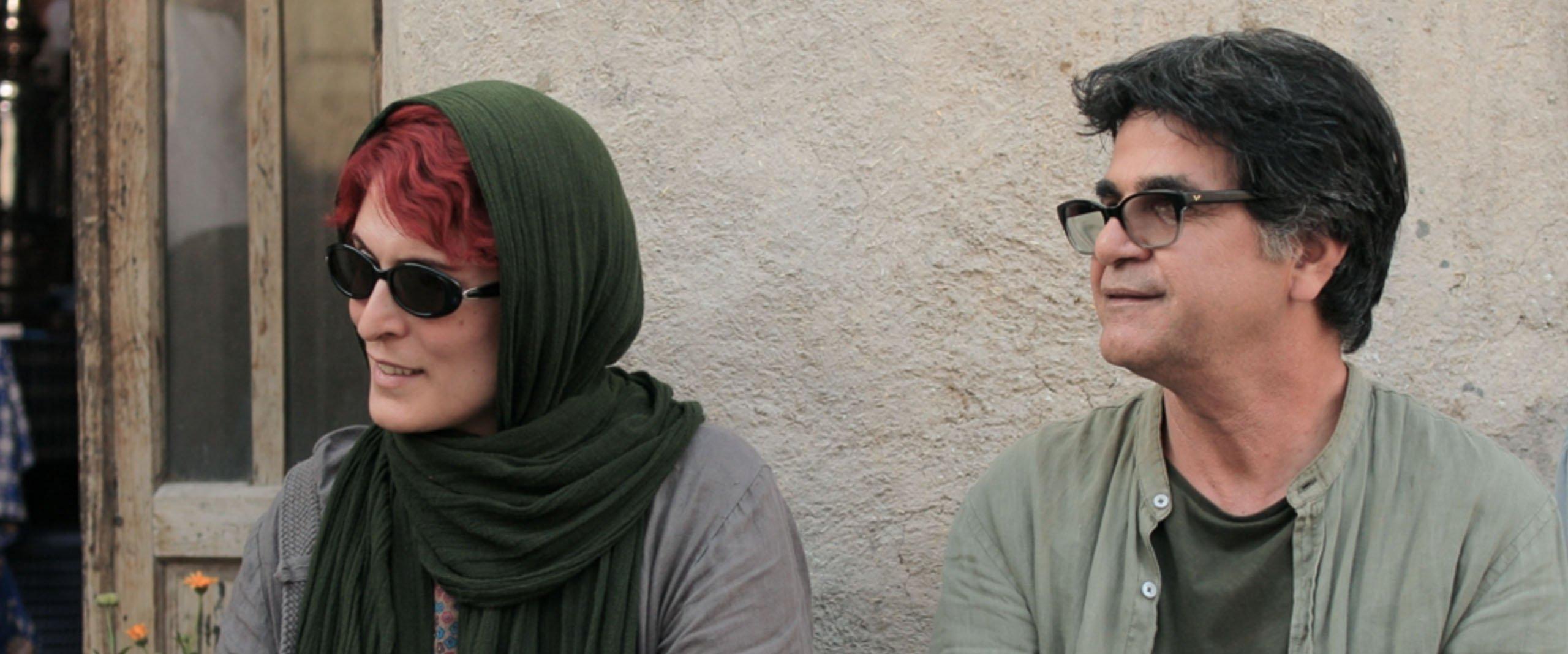 Jafar Panahi: Social Issues Filmmaker