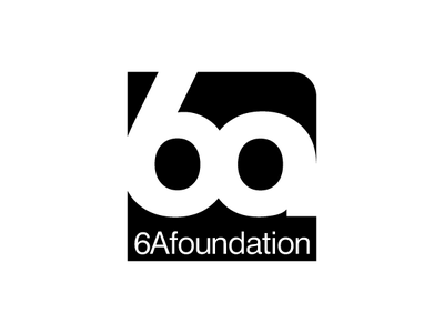 6A-Logo-600x450px