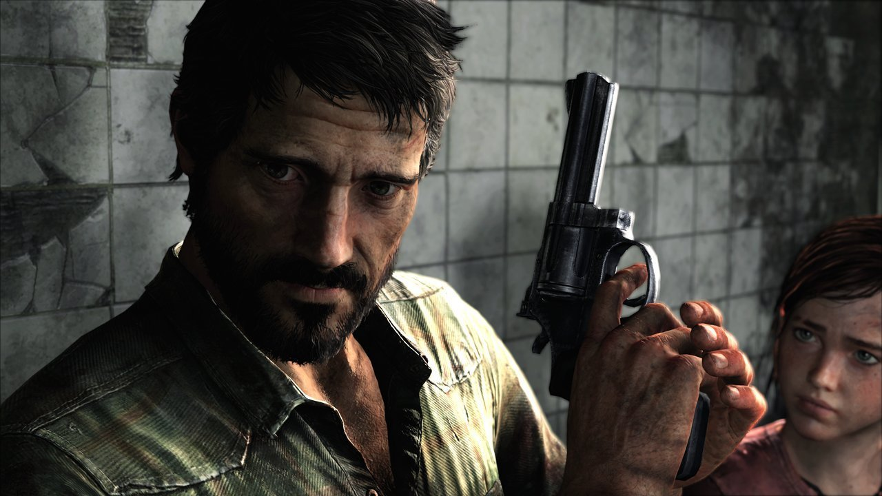 The rise of narratives in videogames
