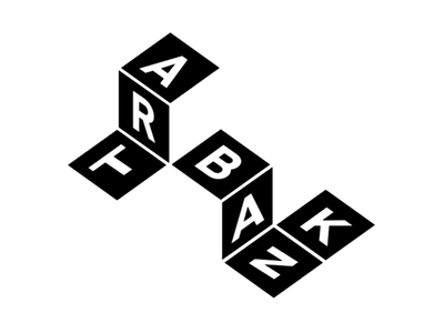 Artbank logo 600x450px