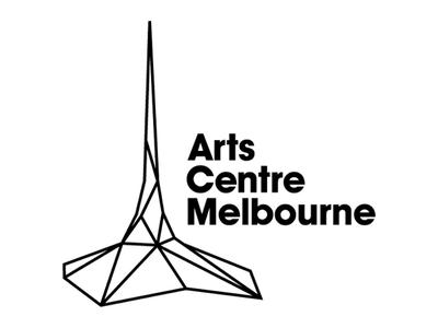 Arts Centre Melbourne 600x450px