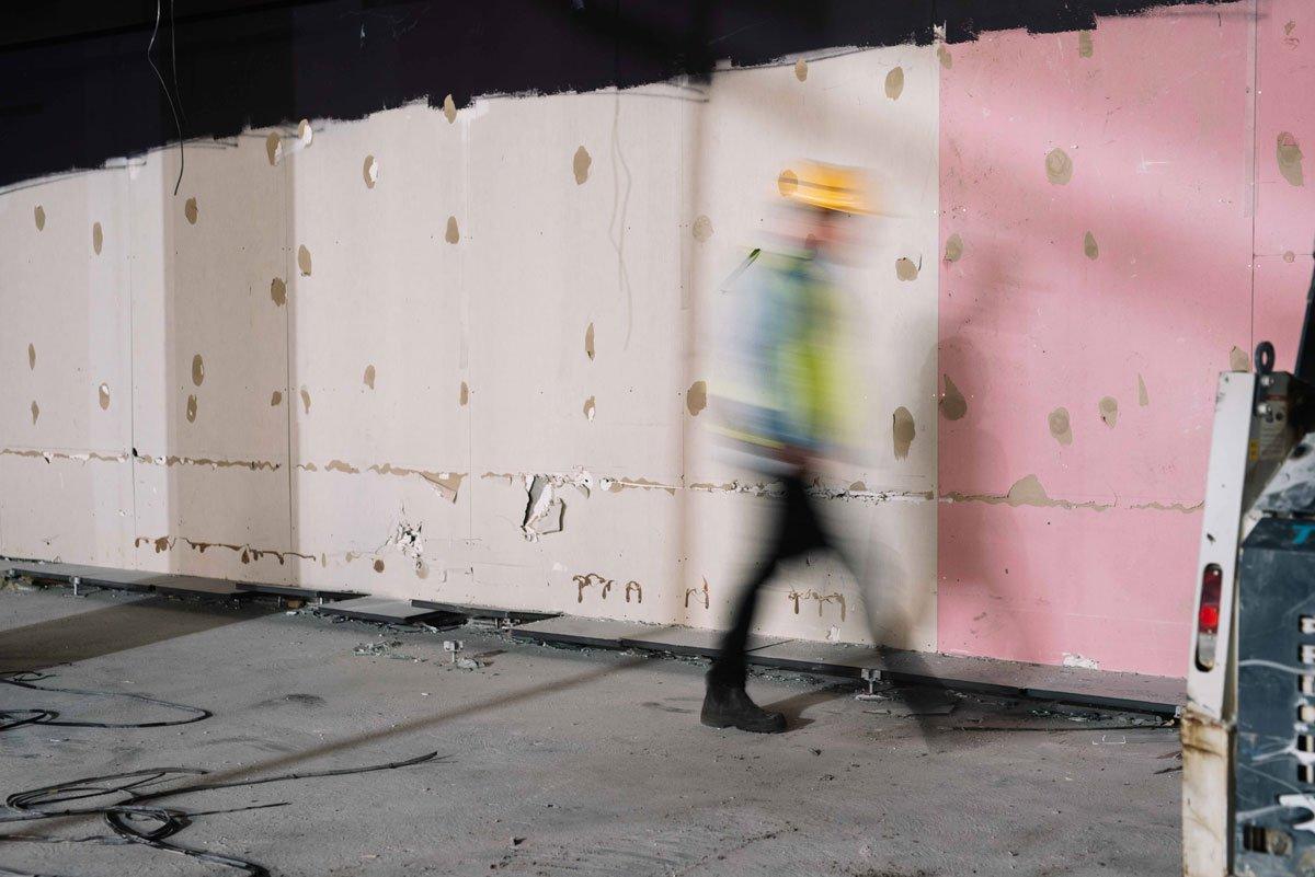 ACMI construction 7