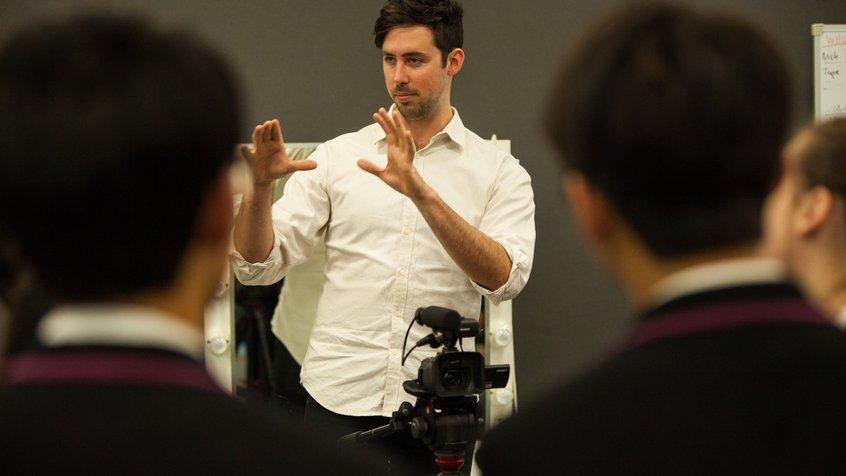 ACMI Education Program - Sam Mapplebeck - Mark_Gambino.jpg