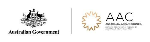 ACMI_aac-w-aust-gov-logo.jpg