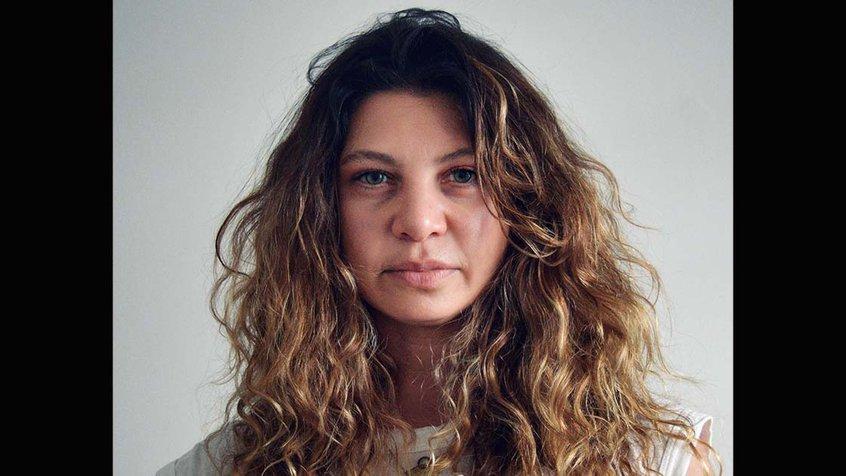 ACMI appoints Ghita Loebenstein as new Head of Cinemas