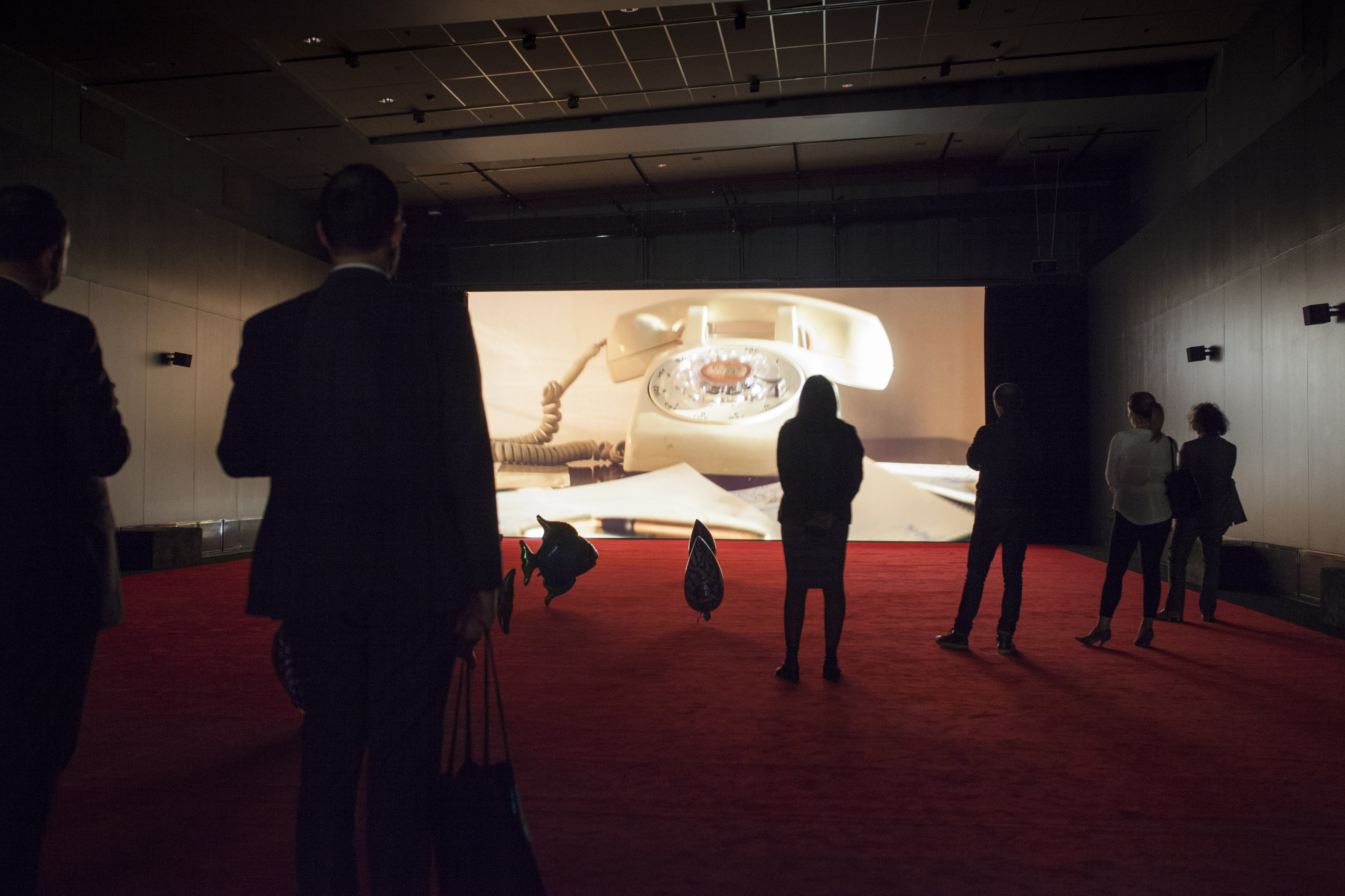 ACMI exhibition_Philippe Parreno - Thenabouts_photographer Charlie Kinross_gallery13.jpg