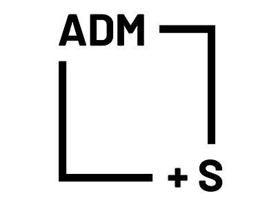 ADM+S Centre