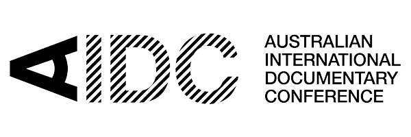 AIDC logo - ACMI X Residents