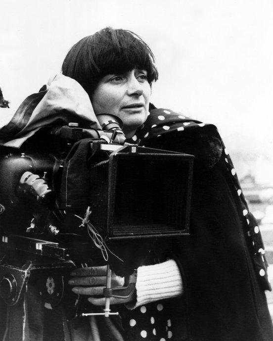 Agnes Varda on set.jpg