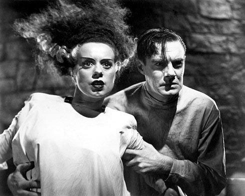 Annex-Lanchester-Elsa-Bride-of-Frankenstein-GERMAN.jpg