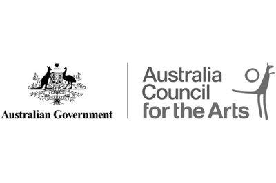 Aust Council logo.jpg