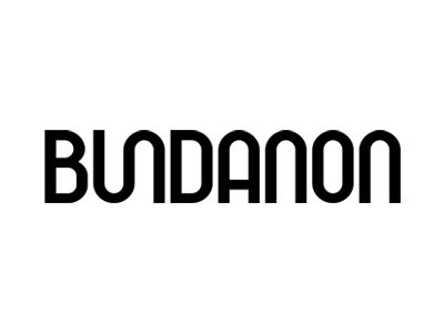 BUN-Logo-600x450px.width-400.jpg