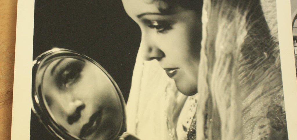 Bombay Talkies ACMI Exhibition Letter - hero image