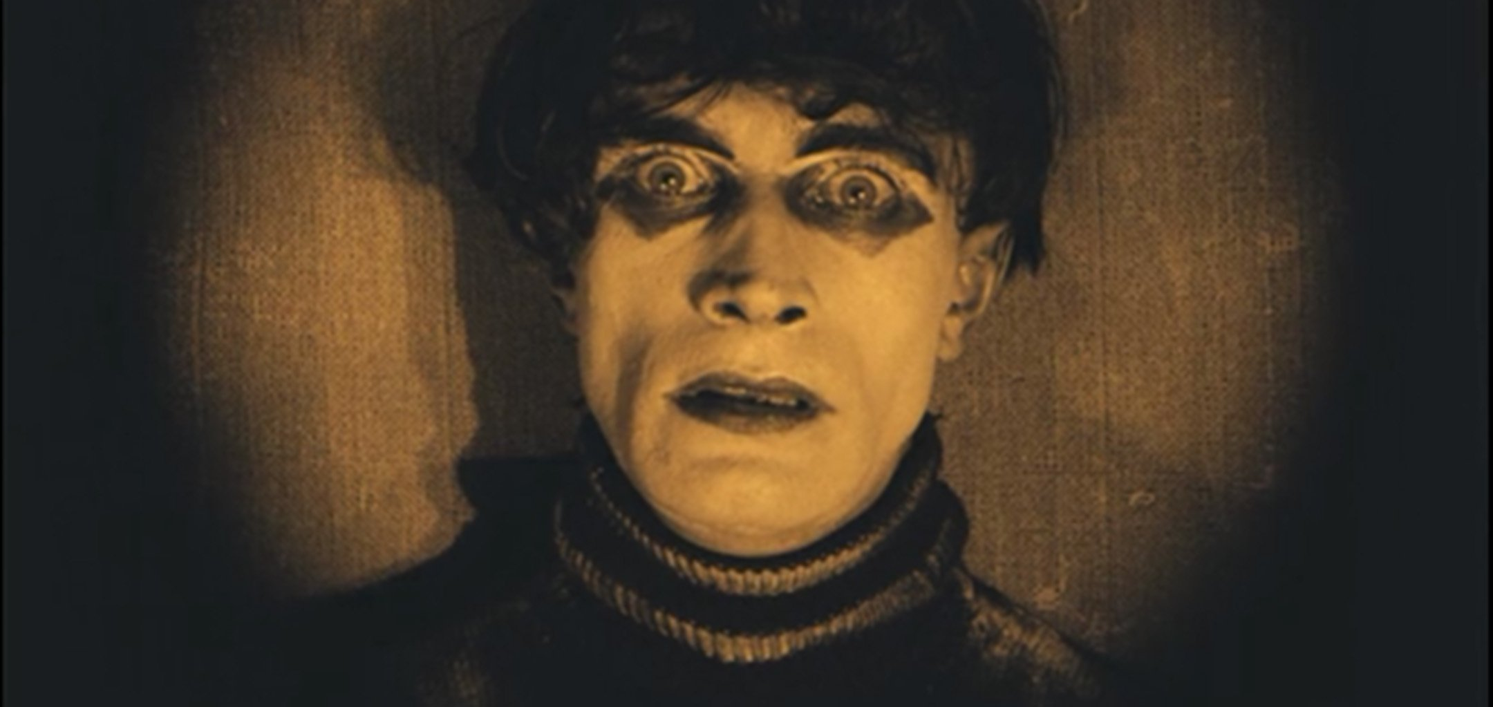 Cesare the cabinet of dr caligari.jpg