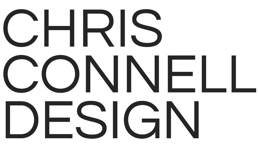 Chris Connell Logo - black and white.png