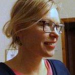 Claudia Sandberg.jpg