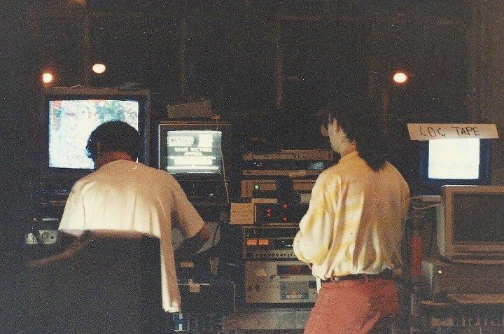 Cyberthon II TVU Warehouse1-.jpg