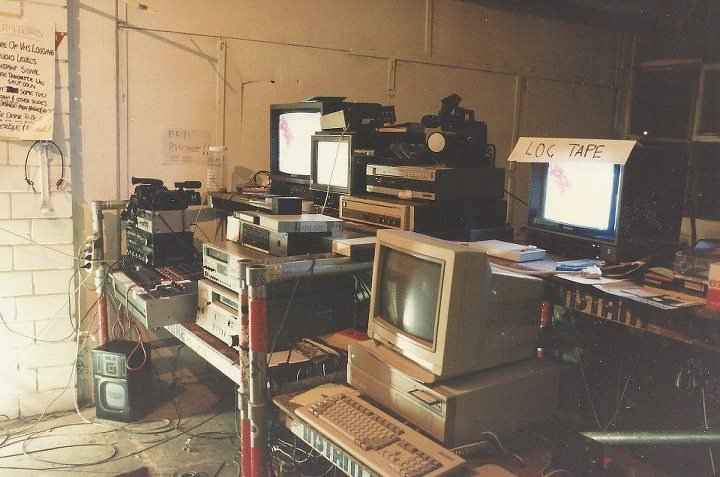Cyberthon II TVU Warehouse2.jpg