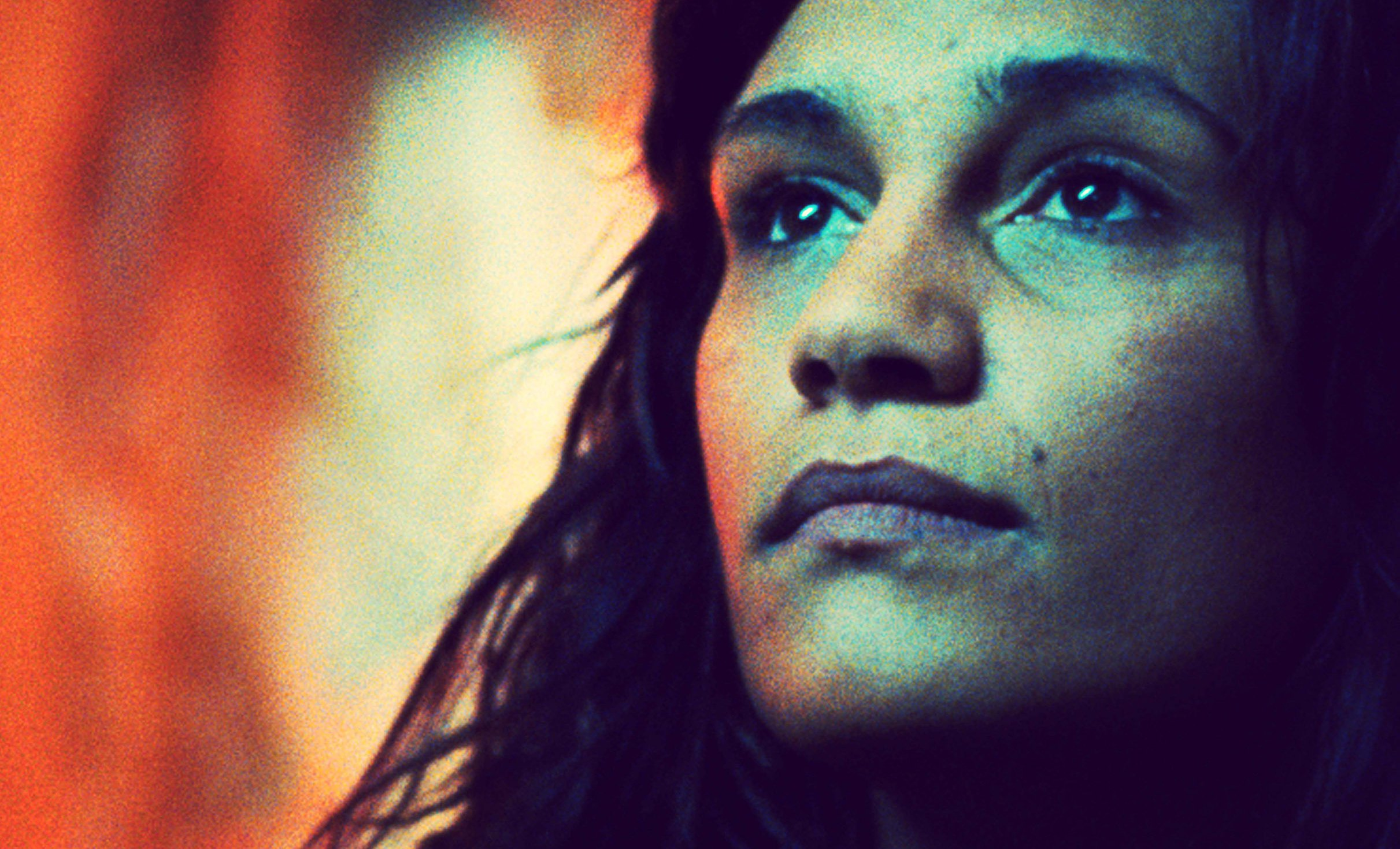Recorded Talks: The Decolonising of Aboriginal Representation on our Screens
