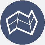 Digital Heritage Australia logo