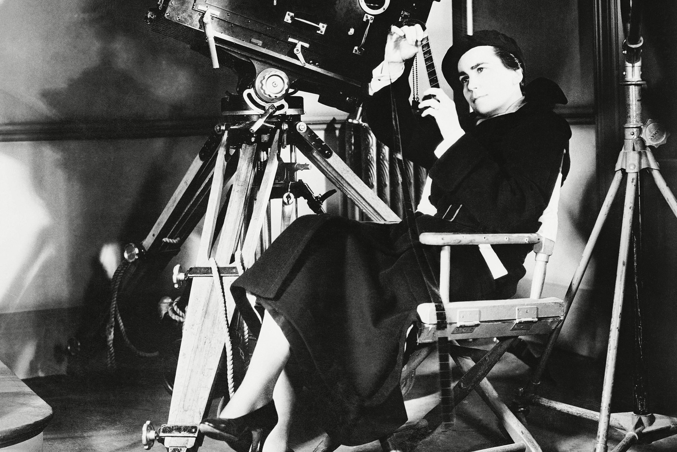 Dorothy Arzner Mother of Invention ACMI.jpg