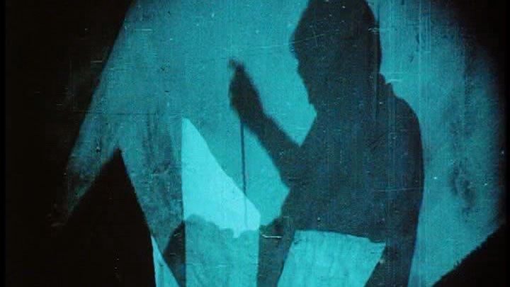 Dr Caligari Shadow Murder scene GERMAN Expressionism shadows.jpg