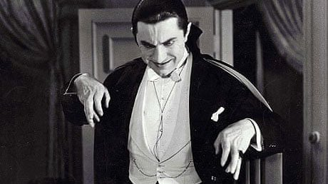 Dracula Bella Legosi hands.jpg