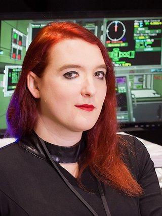 Elissa Harris
