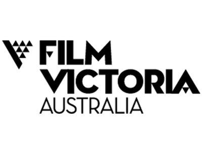 Film Victoria - standalone