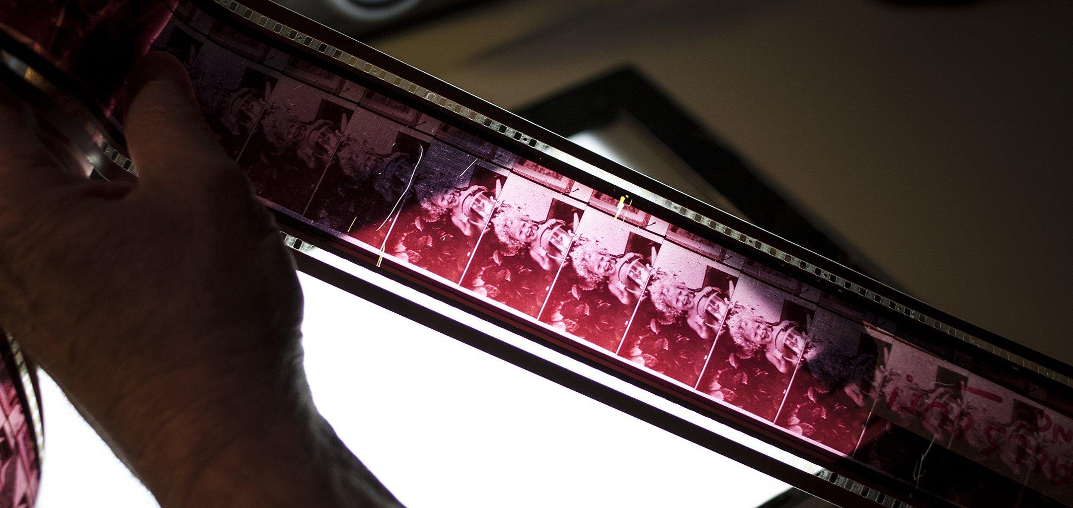 Film over lightbox - hero image.jpg