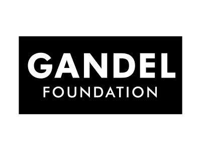 Gandel Foundation