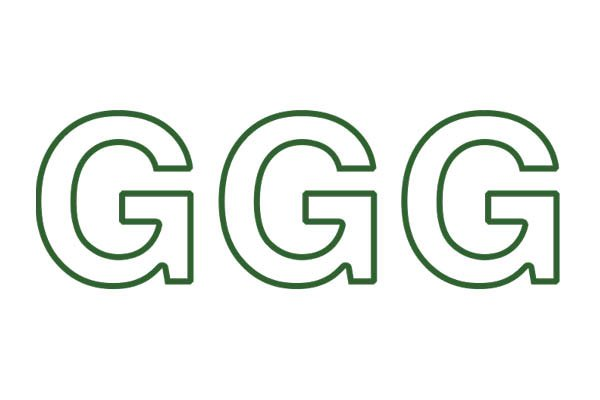 GGG Logo 2021 small.png