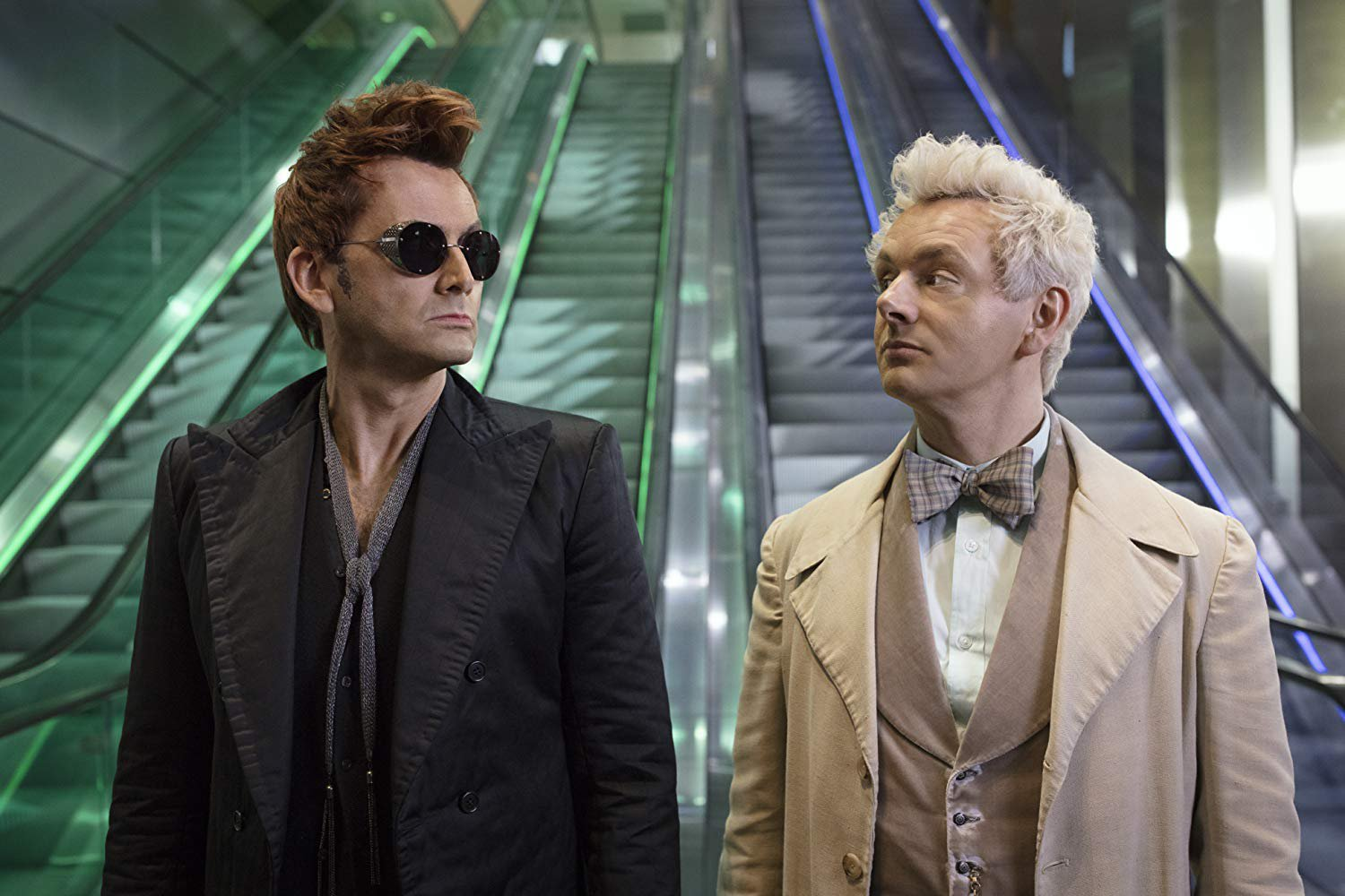 Good Omens - David Tenant and Michael Sheen.jpg