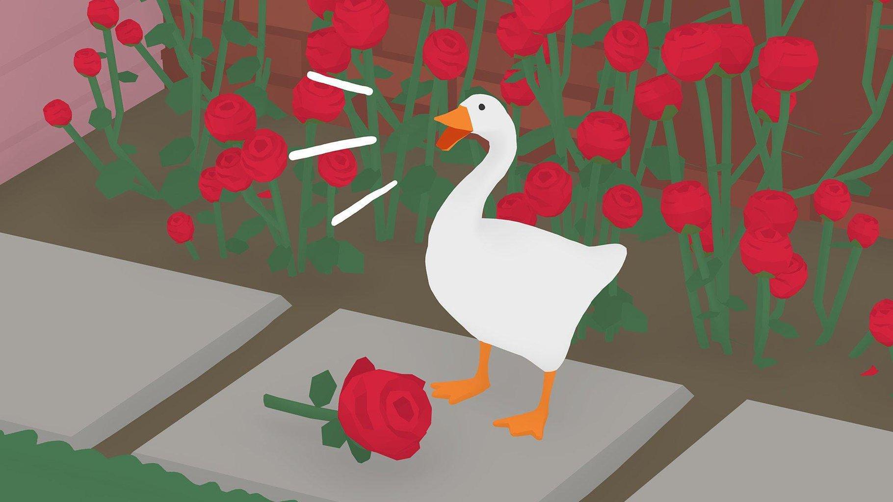 Goose_amongst_roses.jpg