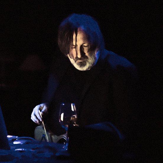 Heinz Riegler