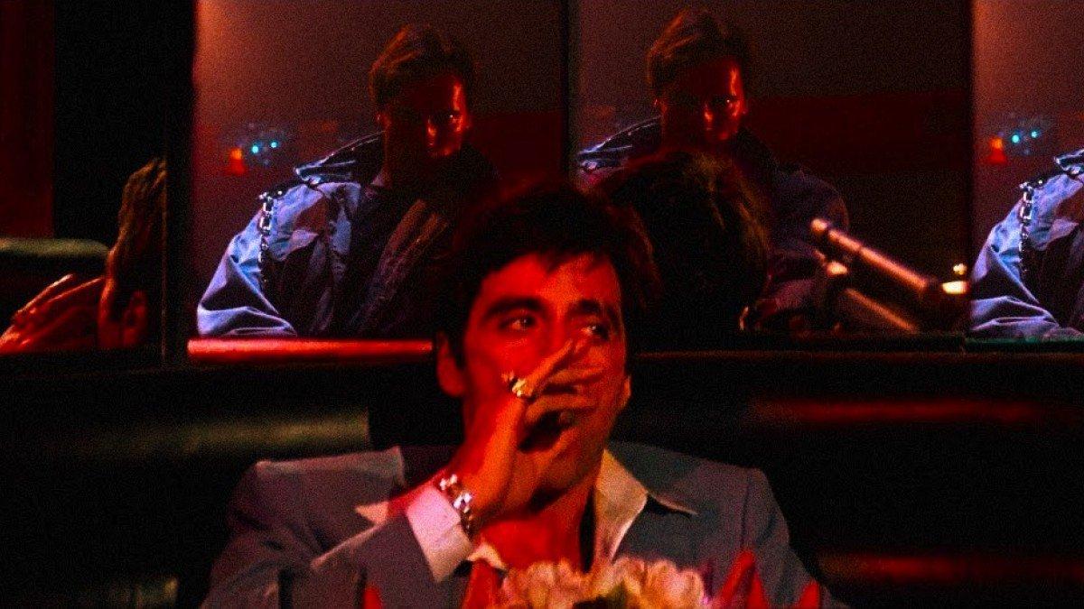 Hell's Club (2015) - Al Pacino.jpg