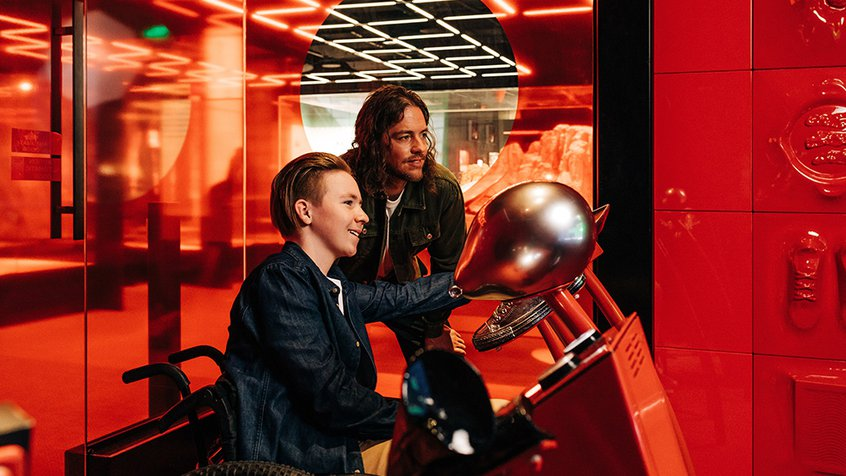 What's on at ACMI.jpg