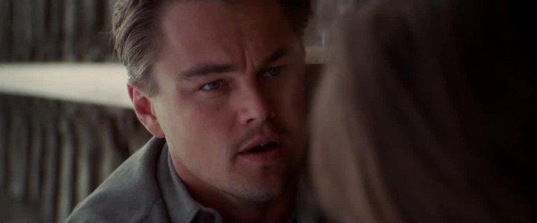 Inception-Leonardo-DiCaprio-Youre-Waiting-for-a-Train.jpg