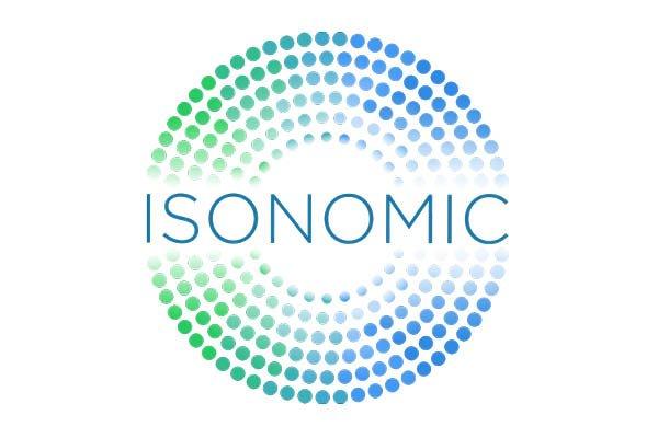 Isonomic logo