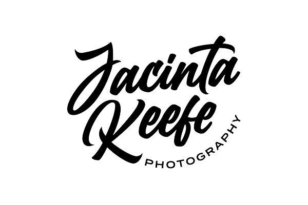 Jacinta Keefe Photography