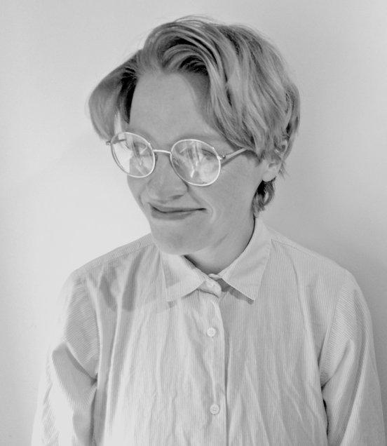 Jini Maxwel - profile picture