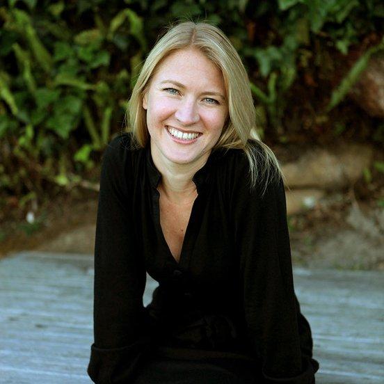 Joanna Werner