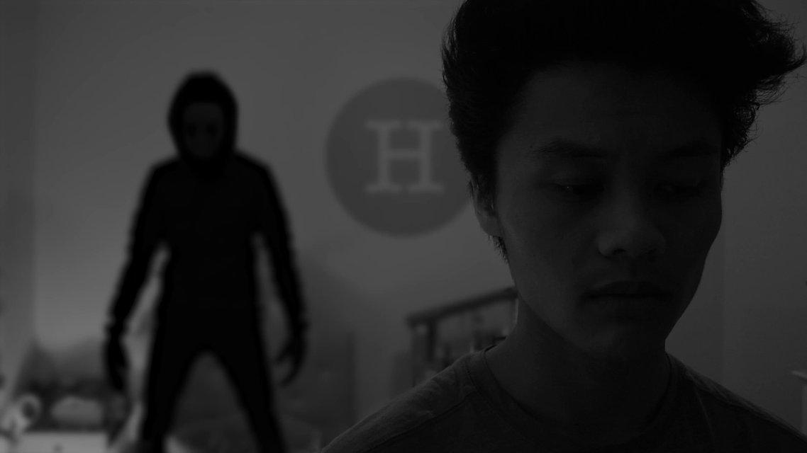Joshua_Wong_Top_Screen_3.png.1138x0_q85.jpg