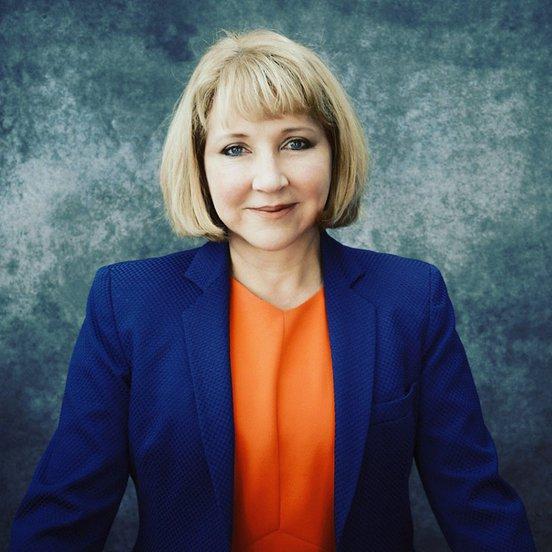 Julie Eckersley