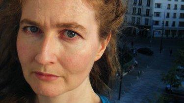 Katharine Neil